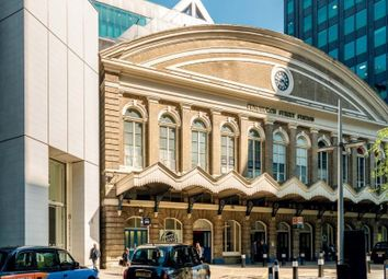 Office to let in Fenchurch Place, London EC3M