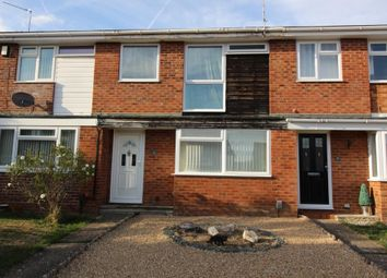 Thumbnail 3 bed terraced house for sale in Skye Close, Calcot, Reading