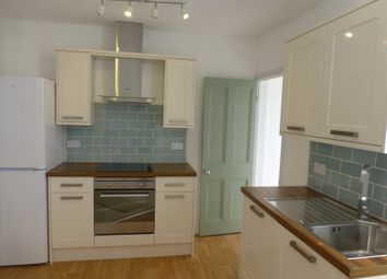Thumbnail 2 bed terraced house to rent in Briar Road, Sheffield
