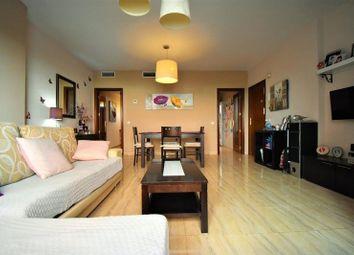 Thumbnail 2 bed apartment for sale in 29120 Alhaurín El Grande, Málaga, Spain