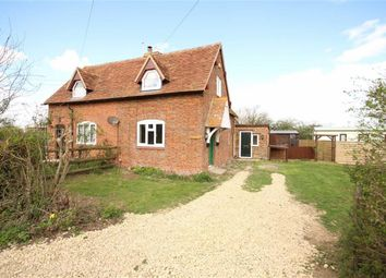 Thumbnail 3 bedroom semi-detached house to rent in Camden Lane, Faringdon, Oxfordshire