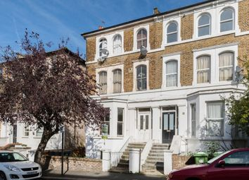 Thumbnail 1 bed flat for sale in Limes Grove, Lewisham