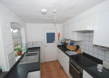 Thumbnail 4 bed property to rent in Albert Terrace, Stafford