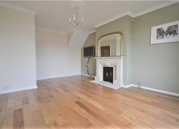 Thumbnail 2 bedroom detached house to rent in Holcombe Close, Bathampton