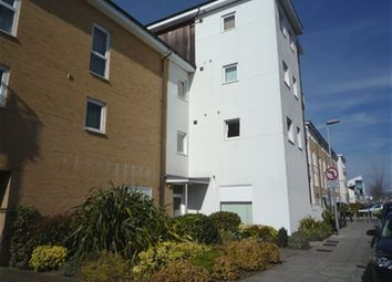 Thumbnail Studio to rent in Tean House, Havergate Way, Kennet Island, Reading, Berkshire