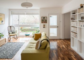 Peckarmans Wood, London SE26. 4 bed terraced house for sale