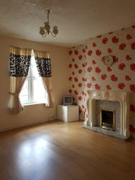 Thumbnail 2 bed end terrace house to rent in Dent Street, Hartlepool