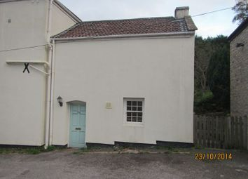 Thumbnail 2 bed property to rent in Bristol Road, Keynsham, Bristol