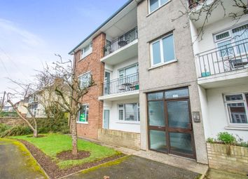 Thumbnail 2 bed flat for sale in Kingsland Road, Whitchurch, Cardiff