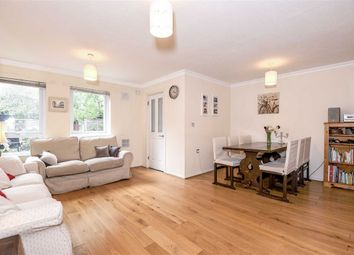 Thumbnail 2 bedroom property for sale in Disraeli Close, London
