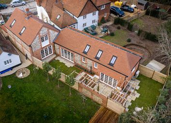Peppard Common, Henley-On-Thames RG9, oxfordshire property