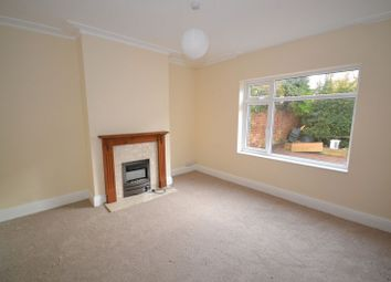 Thumbnail 2 bed end terrace house for sale in Rose Road, St. George, Bristol
