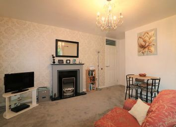 Thumbnail 2 bed flat for sale in Penwortham Hall Gardens, Penwortham, Preston