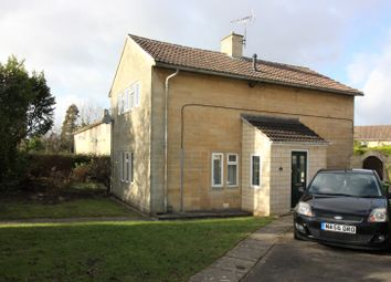 Thumbnail 3 bed semi-detached house to rent in Sedgemoor Road, Bath, Banes