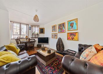 Shirley Close, Addison Road, London E17. 2 bed flat for sale