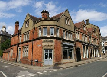 Thumbnail Commercial property for sale in The Causeway, Wirksworth, Derbyshire