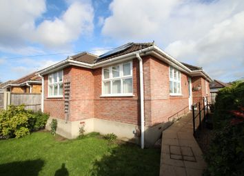 2 bed detached bungalow for sale in Mudeford Lane, Christchurch BH23