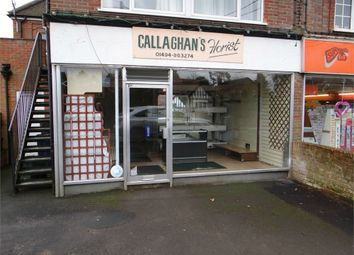 Thumbnail Commercial property to let in 51, High Street, Prestwood, Buckinghamshire