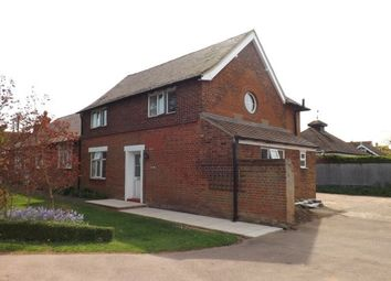 Thumbnail 3 bedroom property to rent in Southill Road, Broom, Biggleswade