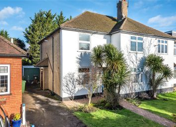 2 bed maisonette for sale in Kenneth Gardens, Stanmore HA7