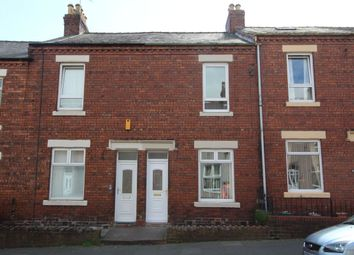 Thumbnail 3 bedroom property to rent in Grasmere Street, Carlisle