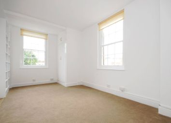 Thumbnail 2 bed flat to rent in Chelsea Manor Street, Chelsea