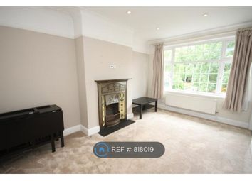 2 bed maisonette to rent in Ferrymead Gardens, Greenford UB6