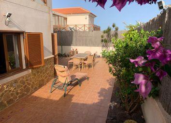 Thumbnail 3 bed villa for sale in Pueblo Canario, Corralejo, Fuerteventura, Canary Islands, Spain