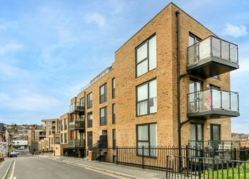 Thumbnail 2 bed flat to rent in Station Approach Road, Coulsdon