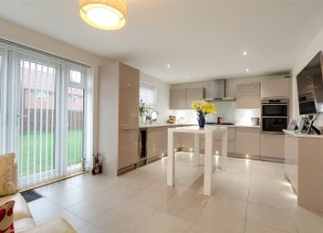 4 bed detached house for sale in Lawrance Avenue, Anlaby, Hull, East Yorkshire HU10