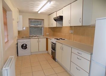 Thumbnail 2 bedroom maisonette to rent in High Street, Blaina, Abertillery