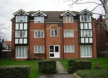 Thumbnail 1 bedroom flat to rent in Skye Lodge, Slough