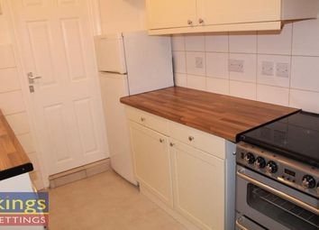 Thumbnail 3 bedroom terraced house to rent in Swanfield Road, Waltham Cross