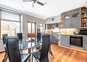 Thumbnail 3 bed end terrace house for sale in Regent Terrace, Harrogate