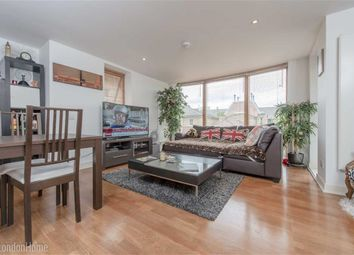 Thumbnail 2 bed flat for sale in The Academy, 20 Lawn Lane, Vauxhall, London