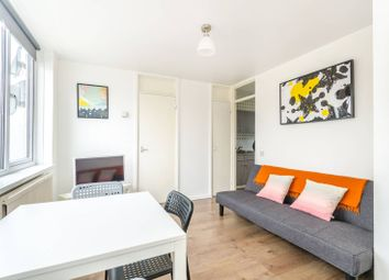Thumbnail 1 bedroom flat for sale in Lucey Way, Bermondsey