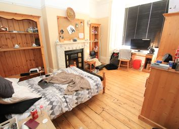 Thumbnail 7 bed terraced house to rent in Cheltenham Terrace, Heaton, Newcastle Upon Tyne