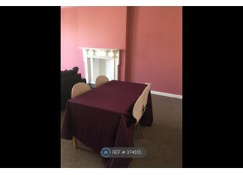 Thumbnail 4 bed flat to rent in Tressillian Rd, London