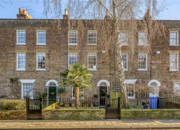 4 bed terraced house for sale in Kings Road, Windsor, Berkshire SL4