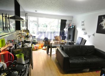 Thumbnail 3 bed property to rent in The Poplars, Leeds, West Yorkshire
