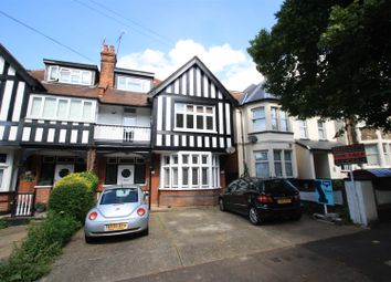 Thumbnail 2 bed maisonette for sale in Ailsa Road, Westcliff-On-Sea