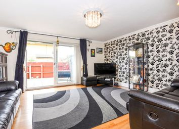 Thumbnail 3 bed end terrace house for sale in Bedfont Lane, Feltham
