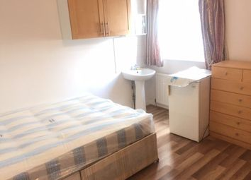 Thumbnail Room to rent in Caledonian Road, Islington