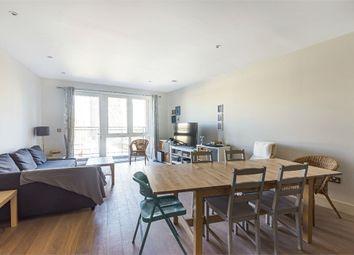 Thumbnail 2 bed flat to rent in 43 Deptford Bridge, Deptford, London