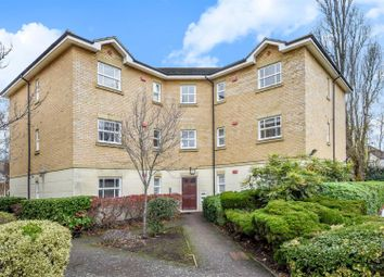 Thumbnail 2 bedroom flat to rent in Wittering Close, Kingston Upon Thames