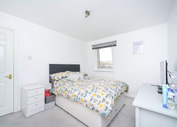 Thumbnail 2 bed flat to rent in Victory Mews, The Strand, Brighton Marina