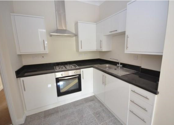 Thumbnail 2 bed flat to rent in Broadfield Road, London