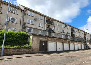 2 bed flat for sale in Grange Street, Kilmarnock, East Ayrshire KA1