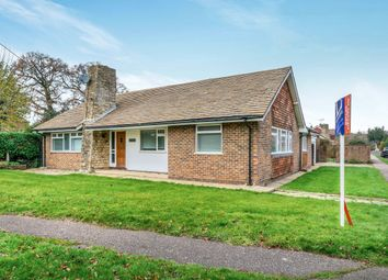 4 bed detached house to rent in Masons Field, Mannings Heath, Horsham RH13