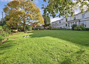 3 bed flat for sale in Millfield Avenue, East Cowes, Isle Of Wight PO32